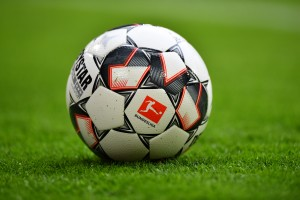 Football - Tottenham Hotspur v Arsenal Barclays Premier League