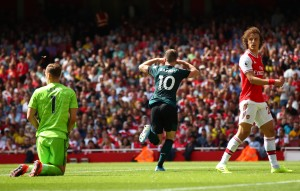 Five Differential Fantasy Premier League Free Transfer Options for Matchday 3