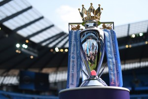 Premier League Gameweek 23 tips: Liverpool vs Manchester City and more! | THT Betting Corner