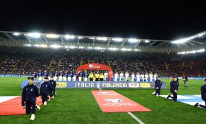 UEFA Euro 2020 Group A: Italy, Switzerland, Turkey, Wales | THT Preview