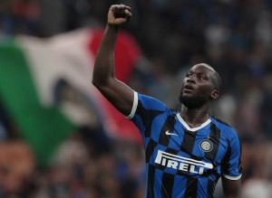 Four potential destinations for Romelu Lukaku | THT Opinions