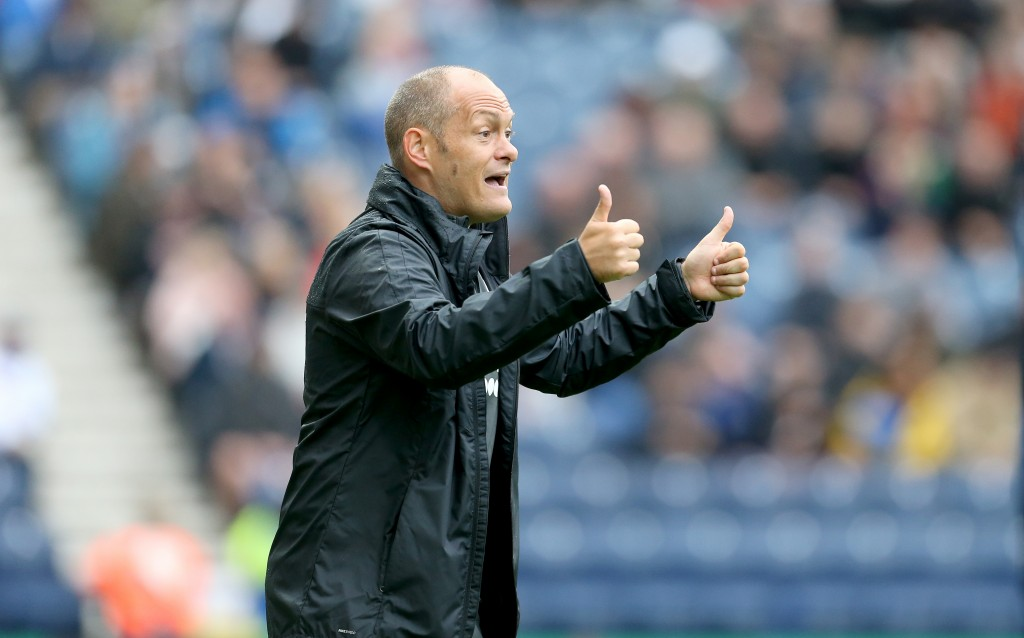 Can Alex Neil and his men pull off a big surprise? (Photo by Lewis Storey/Getty Images)