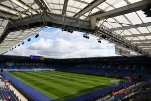Leicester City vs Chelsea Preview: Probable Lineups, Prediction, Tactics, Team News, Betting Odds & Key Stats