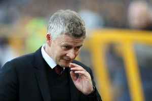 Manchester United, Midfield Issues and the Morose decisions