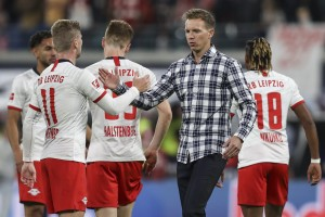 Bundesliga Club Recap 2019/20: RB Leipzig