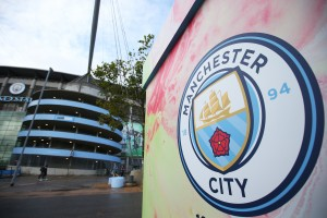 Premier League 2020/21 Mid-season Review: Manchester City