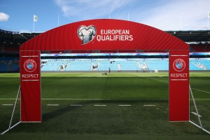 Norway vs Spain Preview: Probable Lineups, Prediction, Tactics, Team News & Key Stats   UEFA Euro 2020 Qualifiers