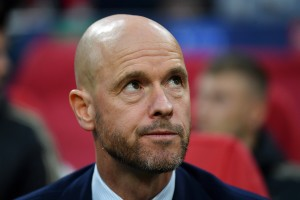 Why Erik ten Hag is perfect fit for Bayern Munich?