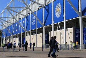 Leicester City 2020/21 Premier League Season Preview | The Hard Tackle