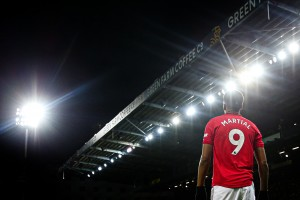 Premier League 2020/21: Three biggest underperformers of the season | THT Review
