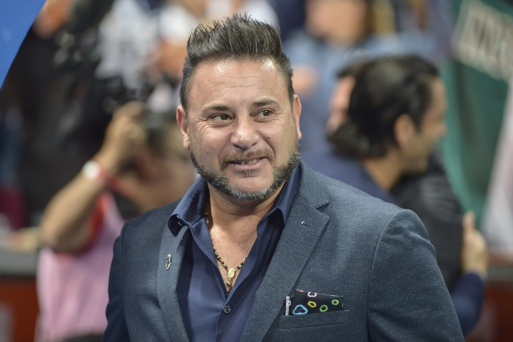 Can Antonio Mohamed & co. spring a surprise? (Photo by Azael Rodriguez/Getty Images)
