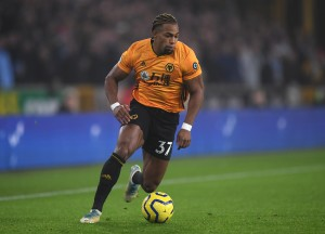The wizard of ChaOZ? – Three ways Liverpool can line up if they sign Adama Traore