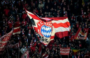 Top Bayern Munich Highlights From 2019: Robbery Dream Farewell,  European Struggle and More