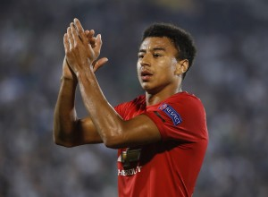 Manchester United, West Ham or something even better – What's next for Jesse Lingard? | THT Opinions