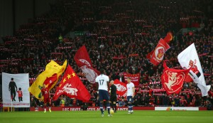 Premier League Club Recap 2019/20: Liverpool