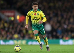 Should Manchester United splash the cash on £35 million rated Max Aarons? | THT Opinions