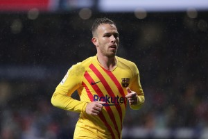 The Arthur Melo Saga: Another in Barcelona's long list of addlepated decisions
