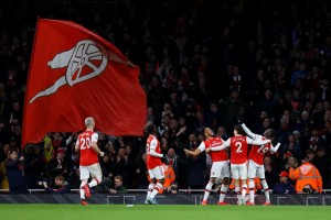Premier League Club Recap 2019/20: Arsenal