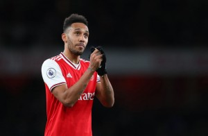 Will Aubameyang join the list of infamous transfers between Arsenal and Tottenham? | THT Opinions