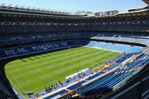 Real Madrid vs Manchester City Preview: Probable Lineups, Prediction, Tactics, Team News & Key Stats