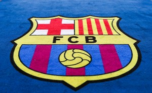 Analysing Barcelona's potential January signings | THT Opinions