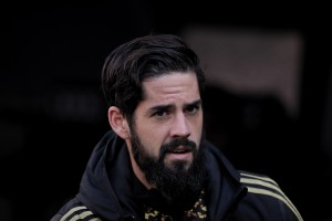 Still interested – Three ways Arsenal could line up by signing Real Madrid outcast Isco | THT Opinions