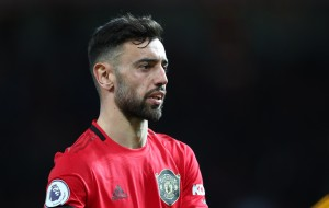 Premier League 2020/21: Three best foreign players this season | THT Review