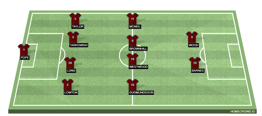 homecrowd-formation-svMV3qbCPouWtExEA2L3