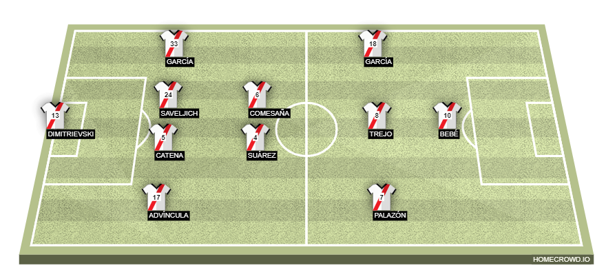 homecrowd-formation-ODgeLvgtgzSCp5cewq5v