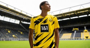Ten Players to Watch in the second half of the 2020/21 Bundesliga season